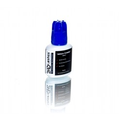"2HD Lashes® glue ""LEVEL I"" TOP product!"