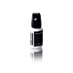 2HD Lashes® glue 'MEGA VOLUME'
