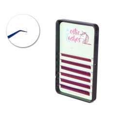 Bestie Lashes Colour Boost 0.07