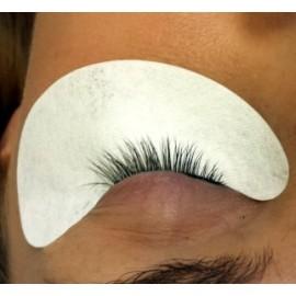 Moisturizing Eye Gel Patches.  20 units. 1un - 0.95€